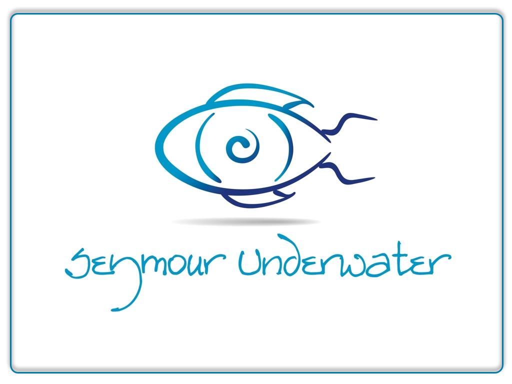 Seymour Underwater